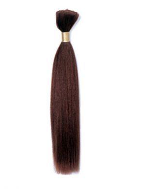Silky Braid (SHB) 18 Inches