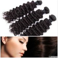 Virgin Deep Wave Bundle Deal