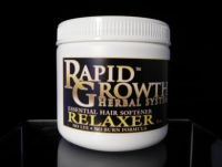 Rapid Growth Relaxer