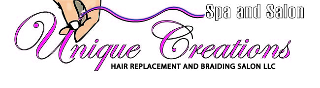 Deep Wave Weft Hair - Unique Creations LLC Beauty Supplies Online Store